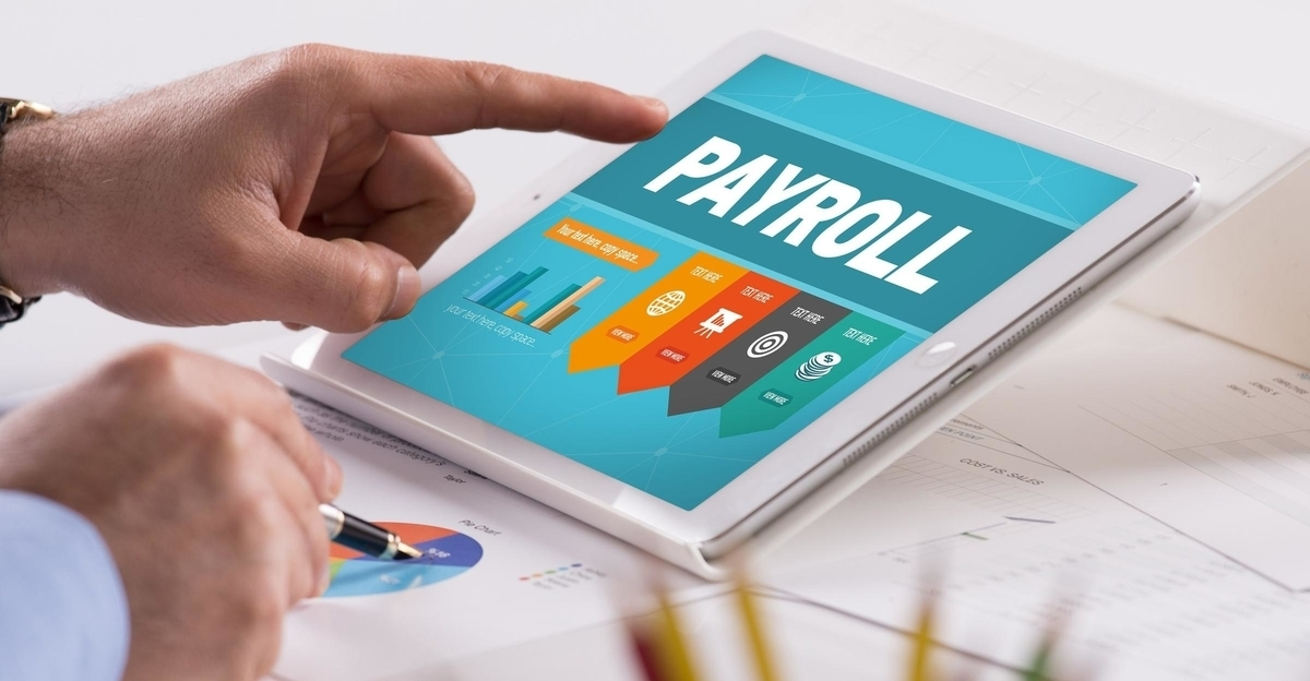 What Are Payroll Liabilities?